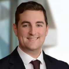 Attorney Michael P. Ols
