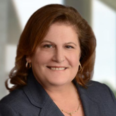 Attorney Natalie Finkelman Bennett