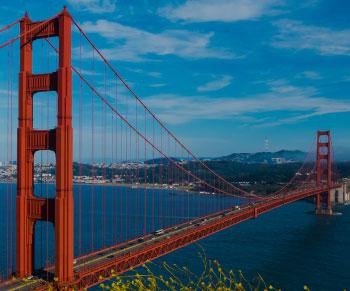 Office in San Francisco, CA