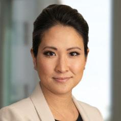 Attorney Chiharu G. Sekino