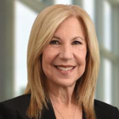 Attorney Jayne A. Goldstein