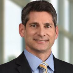Partner Nathan C. Zipperian