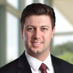Attorney John C. Roberts